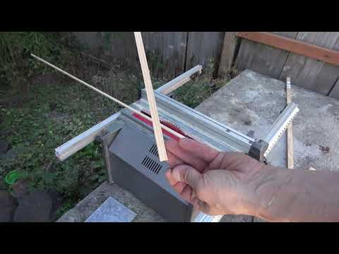 How to Stop Cold Air Leaks. Door weather stripping repair