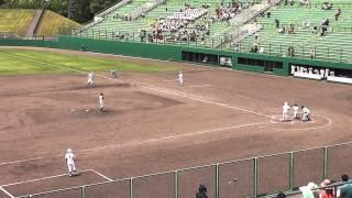 【原曲】センチメンタル・バス「Sunny Day Sunday」 (1999) 作曲:鈴木...