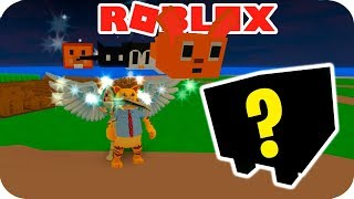 Ich BECOME A GRANJERO IN MY OWN ROBLOX FARM