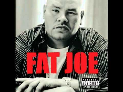 Fat Joe,Mase,Eminem,LilJon  lean back remix MP3