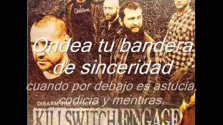Killswitch Engage - You Don