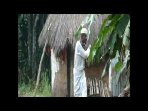 Alya E Mamata - Version Soussou