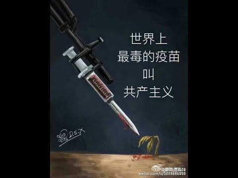 父母持合格证上岗?中共政协委员提议遭轰(图)
