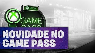 Xbox Game Pass recebe novos jogos e TEKKEN 7 é um sucesso de vendas
