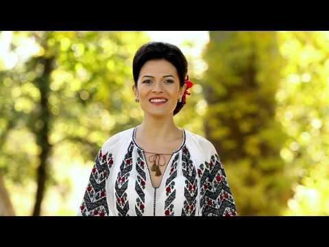 Olguta Berbec - Azi las în urmă ce-am iubit (Official Video) NOU
