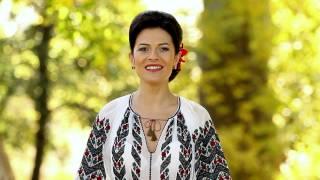 Olguta Berbec - Azi las în urmă ce-am iubit (Official Video) NOU #OlgutaBerbec