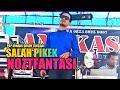 Salah Pikek Cover Noztfantasi Pop Minang Orgen Tunggal Ikavalent Chanel  Mp3 - Mp4 Download