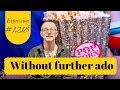 Learn English: Daily Easy English 1218: Without further ado