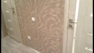 видео Белые двери для ванной