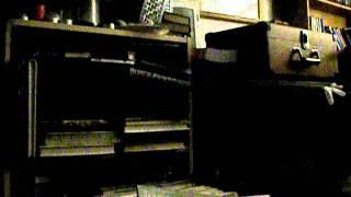 The Ballad of Reginald Fessenden   Will Adams ( Inventor of A.M. Radio) Brant rock ma