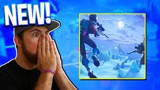 Brand NEW Limitied Time Mode! *ONE SHOT* Gameplay - Fortnite Battle Royale