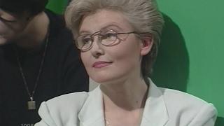 Колесо истории (ОРТ, 1998) Татьяна Судец, Елена Малышева, Фёдор Чеханков