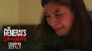'Sakripisyo' Episode | The General's Daughter Trending Scenes