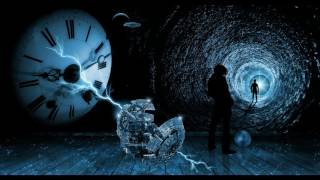 Would you Time travel for love?