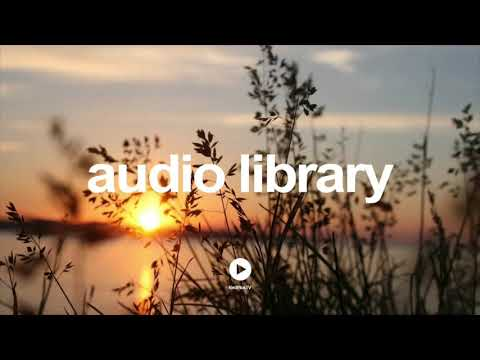 making-money---jeremy-korpas-|-rock-|-funky-|-no-copyright-music-youtube---free-audio-library