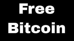 Best Bitcoin Faucet | Earn Free Bitcoin | Passive Bitcoin Income