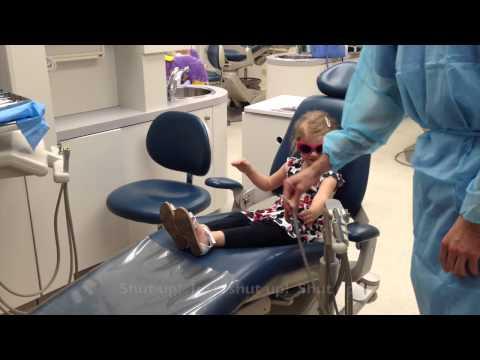 WVU School of Dentistry Class of 2015 Senior Video