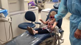 WVU School of Dentistry Class of 2015 Senior Video(The WVU Dental School class of 2015 senior video., 2015-05-13T17:22:16.000Z)
