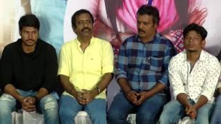 Maanagaram An Upcoming Tamil Movie Based on Hyperlink Cinema - Tamil cinema News Latest