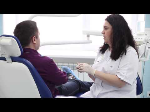 Современные методы протезирования зубов: технологии и виды
