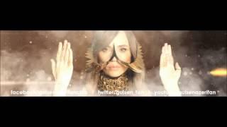 Ozan Doğulu feat. Gülşen – Namus / @GULSEN_FAN