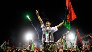 خاص | الثورة الليبية.. من وقائع إسقاط النظام إلى لحظات الإنتصار على الإرهاب