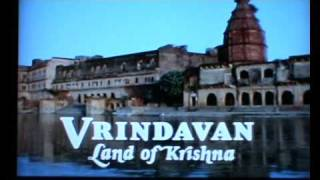 Vrindavana: Land of Krishna 1/3