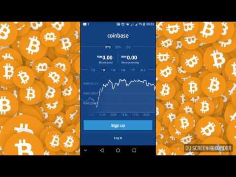 How To Make Free Bitcoin [Ep.1]