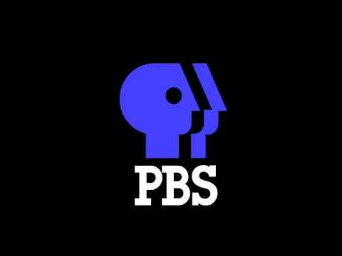 the logo channel score24h rh score24h com tristar television logopedia tristar television logopedia