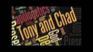 On the Box - YouTube.com/AllianceEvangelism