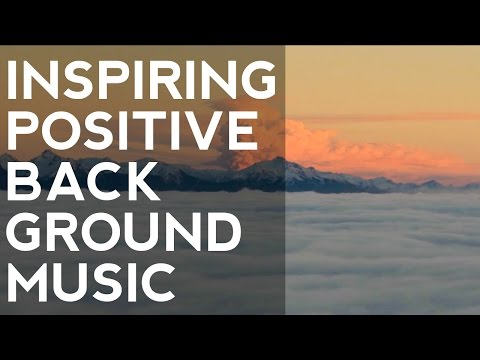 Inspiring Background Presentation Music | Inspirational Royalty Free Music