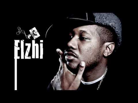 DJ Mitsu the Beats- Get 'Em Up (Ft. eLZhi)