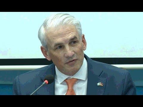 Մեկնարկել է ՄԱԿ-ի եռամսյա ծրագիրը Հայաստանում