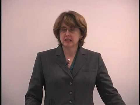 UO Law School-Career Service.