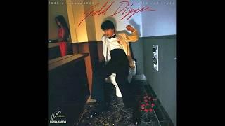 Toshiki Kadomatsu GOLD DIGGER〜with true love〜  (Full Album)