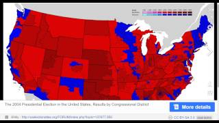 Election 2016 Preview (Out of Date, Commenting Closed See New Video)