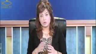 فيديو| سر القناة المسيحية التى تُحرض ضد تواضروس