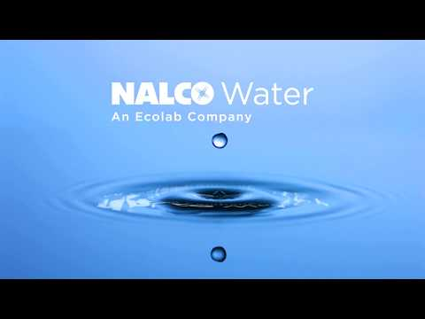 Introduction to Nalco Water Hybrid Technologies 1:18