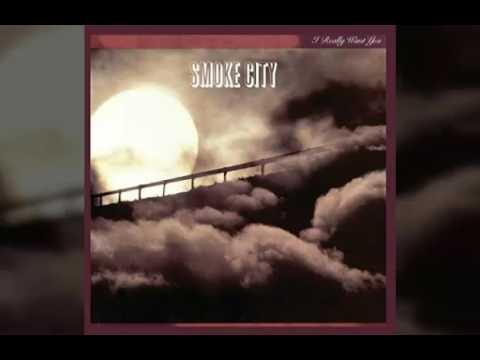 Smoke City - Dreams