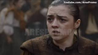 Game Of Thrones 6x07 Ending Scene Game Of Thrones Season 6 Episode 7