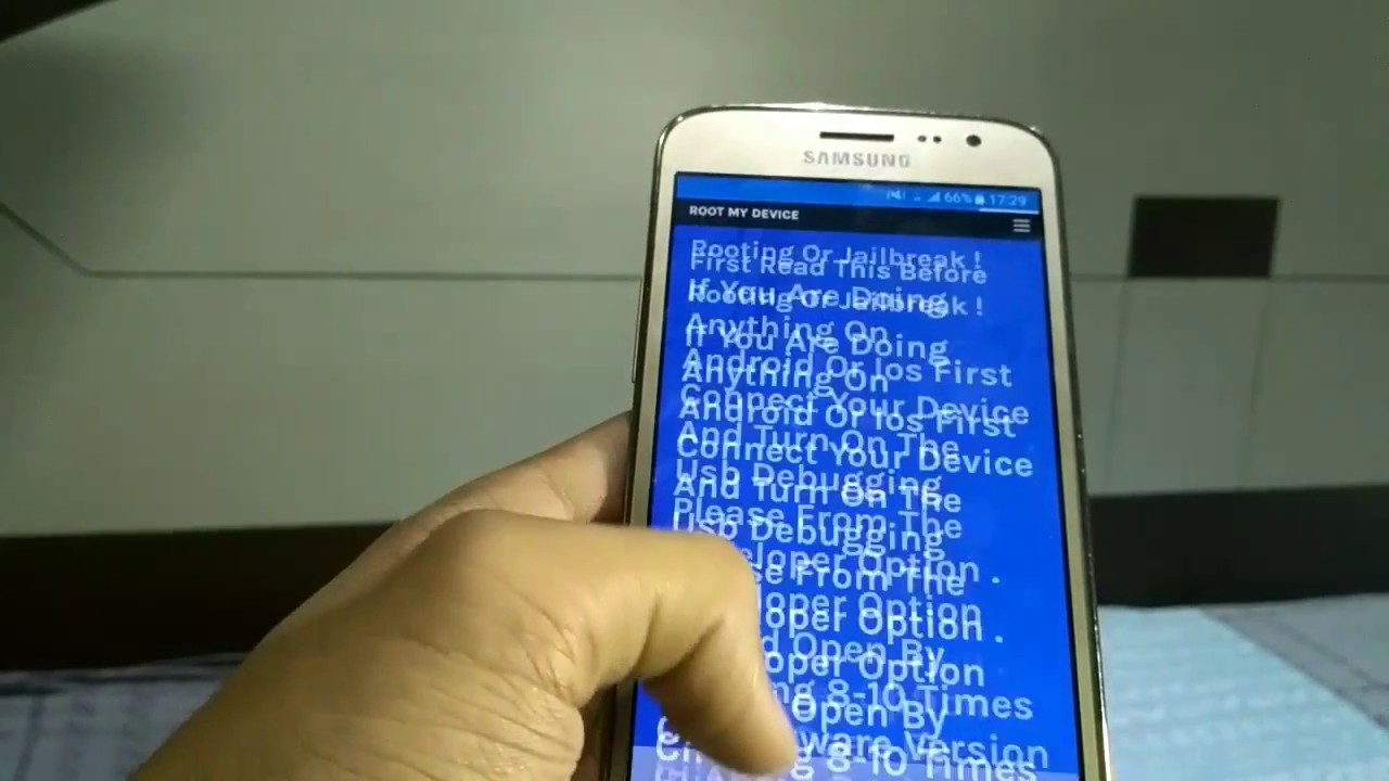 Root Galaxy J7 Pro Without Pc How To Root Samsung Galaxy J7