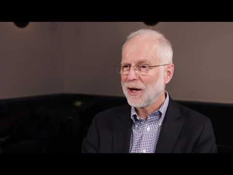 Phil Fischer Interview