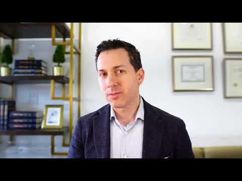 Body contouring with Dr. Guberman