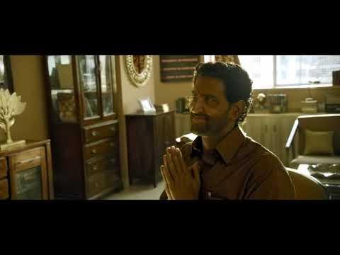super-30-trailer-hindi-movie