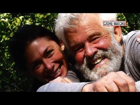 Suicide or murder? Woman marries uncle in Belize who ends up dead (Pt. 2) - Crime Watch Daily
