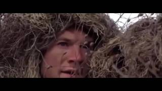 Shooting Movies 2016 Full Movie English  ✿  Best Action Sniper Movies 2016