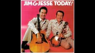 Are You Tired Of My My Darling - Jim and Jesse McReynolds - Jim and Jesse Today