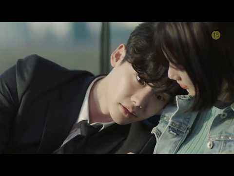 3-alasan-wajib-mesti-nonton-drama-korea-while-you-were-sleeping!