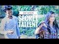 Tere Dar Par Sanam | Cover By Kumar Sanu | Secret Tallent | reupload