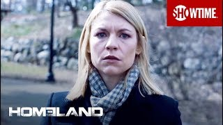 Video Homeland | Returns for Season 7 | SHOWTIME download MP3, 3GP, MP4, WEBM, AVI, FLV November 2017